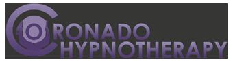 Coronado Hypnotherapy logo